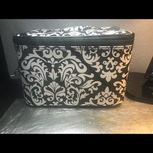 Other - Travel beauty case small